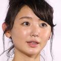 「おのののかは離婚する」TOKIO松岡昌宏と博多大吉が指摘