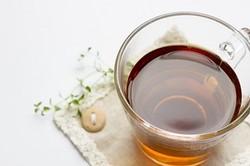 2015年は紅茶をもっと飲もう!あなたが知らない紅茶のメリット!「甘くないストレートティーは口臭予防に効果がある」
