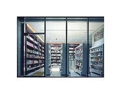 デザイン専門洋書店「ハックネット」が閉店