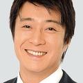 加藤浩次さん 1969年4月26日生 46歳 かとう・こうじ 『スッキリ!!』(日本テレビ系)、『この差って何ですか?』(TBS系)でMCを担当。「オールバックの髪型がセクシーすぎる。抱いてください!」(33歳)