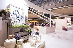 日本最大のファッション展「JFW-IFF」が新ゾーニングへ「大日本市」も登場