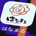 はなまるうどんのアプリで天ぷらが一品無料に 割引クーポンも