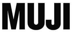 MUJIアジア旗艦店9月に誕生「無印良品キャナルシティ博多」をリニューアル