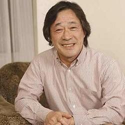 武田鉄矢がニコ生初降臨!「映画作品の100ヶ所を褒める」褒め殺しチャレンジ