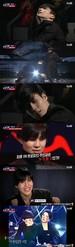 SHINee テミン、日本人ダンサー菅原小春とスペシャルステージを披露(動画あり)