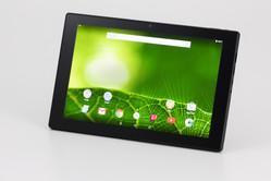 iPadキラーの登場か!パソコンなみの拡張性がスゴい2万円台の10.1型タブレット「CLIDE A10A」が登場