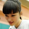 日本のファンも大喜び(写真:Imaginechina/アフロ)