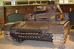 ドイツの軍需産業、戦争兵器が輸出ブームに