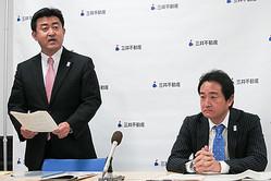 三井不動産「三井アウトレットパーク木更津」が好調 売上410億円超で2期増床
