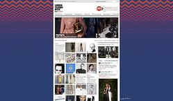 【生中継】2014年春夏ロンドン・ファッションウィーク最終日 7ブランドがライブ配信