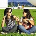 64%の女性「恋愛の話ばかりする友達」との縁を切ったことがある—調査結果
