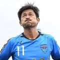 三浦カズだけじゃない!50歳になっても現役を続ける5人の日本人アスリート