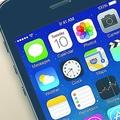 AndroidからiPhoneにする利点