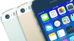 まだ迷ってる? Androidから「iPhone」に乗り換えるべき6つのメリット