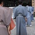 江戸時代「ゲイ」の壮絶な覚悟