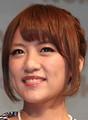 AKB48 高橋みなみ