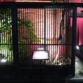 西麻布に京都の絶品和食店が登場