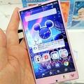 ドコモの2014年秋から発売される新スマートフォン7モデルを紹介