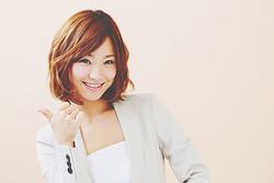 12星座【キラキラ女子】ランキング 射手座は恋も仕事もオシャレも一切手抜きなし!
