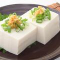 豆腐は値段の違いで何が変わる?管理栄養士が解説