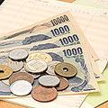 月3万円を副業で稼ぐ方法 確実に得られるのは「カラダ系」?