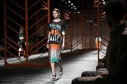 「メルセデス・ベンツ ファッション・ウィーク 東京」来場者数は15万8千人