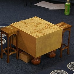 宗谷冬司というキャラクターのルーツ、そして「第2回将棋電王戦」の展望——ニコ生『3月のライオン』特番