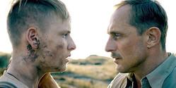『ヒトラーの忘れもの』 ©2015 NORDISK FILM PRODUCTION A/S & AMUSEMENT PARK FILM GMBH & ZDF
