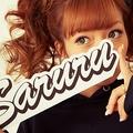 辻希美が子供服ブランド『Saruru』をプレオープン