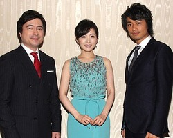いよいよ、週明けに開催!第87回アカデミー賞  - 写真:小島弥央