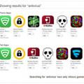 Apple ウイルス対策アプリ 削除