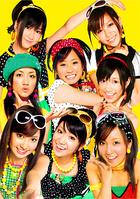 AKB48「僕の太陽」選抜メンバー