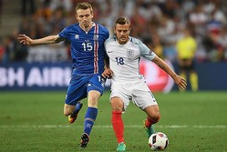 FIFAランキングは正確なのか?EURO2016の「的中率」を検証して分かったこと