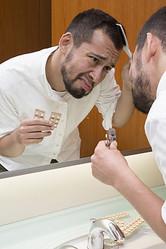 薄毛治療薬「プロペシア」で本当に毛は生える? 下半身に不具合が出るって本当か?