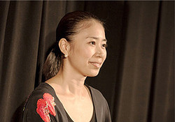 坂本あゆみ監督