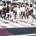 神戸連続児童殺傷事件や松本サリン事件…過去の大事件にピンと来ない若者