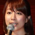 田中みな実アナにTBS同期の江藤愛アナが本音「面倒くさい」