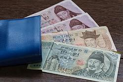 世界の大手金融機関が相次いで韓国の金融市場から撤退を表明している。韓国メディアの亜洲経済の中国語電子版は、韓国が国際金融センターなどとても名乗ることはできないと指摘した。(イメージ写真提供:123RF)