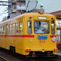 10月14日は「鉄道の日」!フジテレビONEで鉄道関連番組一挙放送
