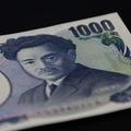 あなたの思う「1000円札の人」は?