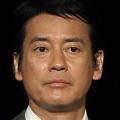 唐沢寿明がバイトをサボって蹴り飛ばされた過去を告白