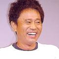 浜田雅功の「結婚しようと思ってる」発言 当時交際中だった小川菜摘が驚愕
