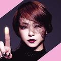 安室奈美恵「Golden Touch」のMV 画期的な仕掛けが話題に