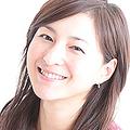 広末涼子が「はなちゃんのみそ汁」に出演 役作りのために自毛を切って臨む