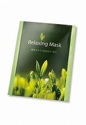 「リラクシング マスク」