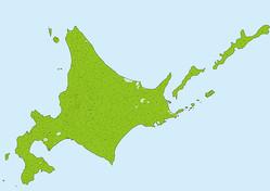 """【衝撃】北海道民の大半は""""道産子""""と呼ばれるのを嫌がっていることが判明!"""