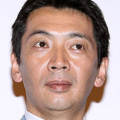 宮根誠司氏 作詞家のMr.Children盗作問題に「ミスチル知らないはずない」