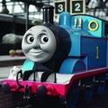 『きかんしゃトーマス』(C) 2011 Gullane (Thomas) Limited
