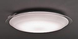 大光量でありながら高い省エネ性能を実現(写真は、LEC‐AA800)