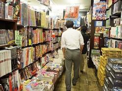 何問わかる? 実際の本屋が舞台のクイズ&ゲーム大会「重版出題!?」がすごい楽しかった【体験レポ】